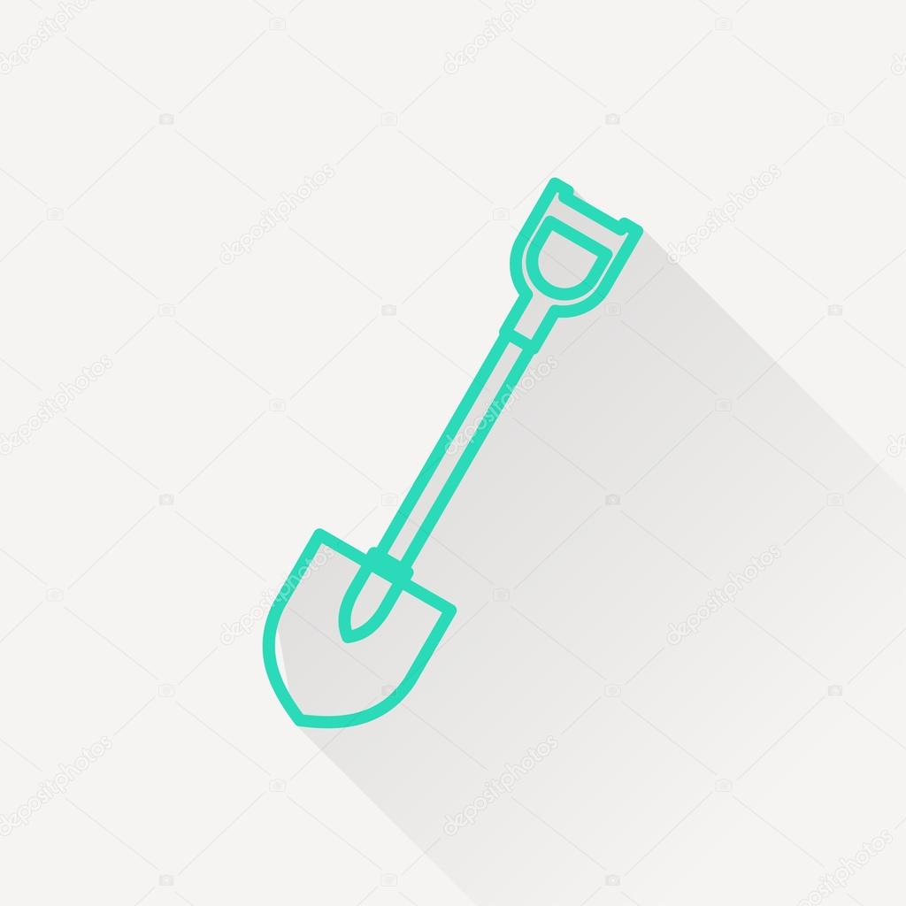 Icon_Craft_Studio