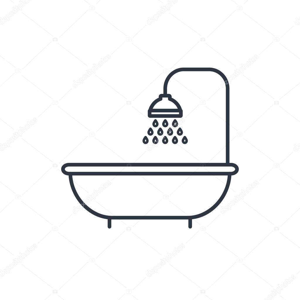 Simboli bagno 28 images simboli bagno donna isolato for Simboli arredamento