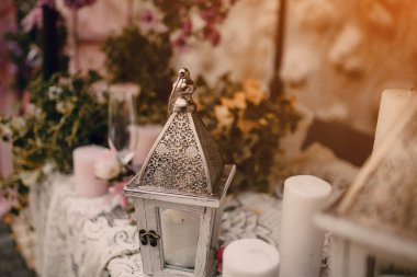 wedding decor HD