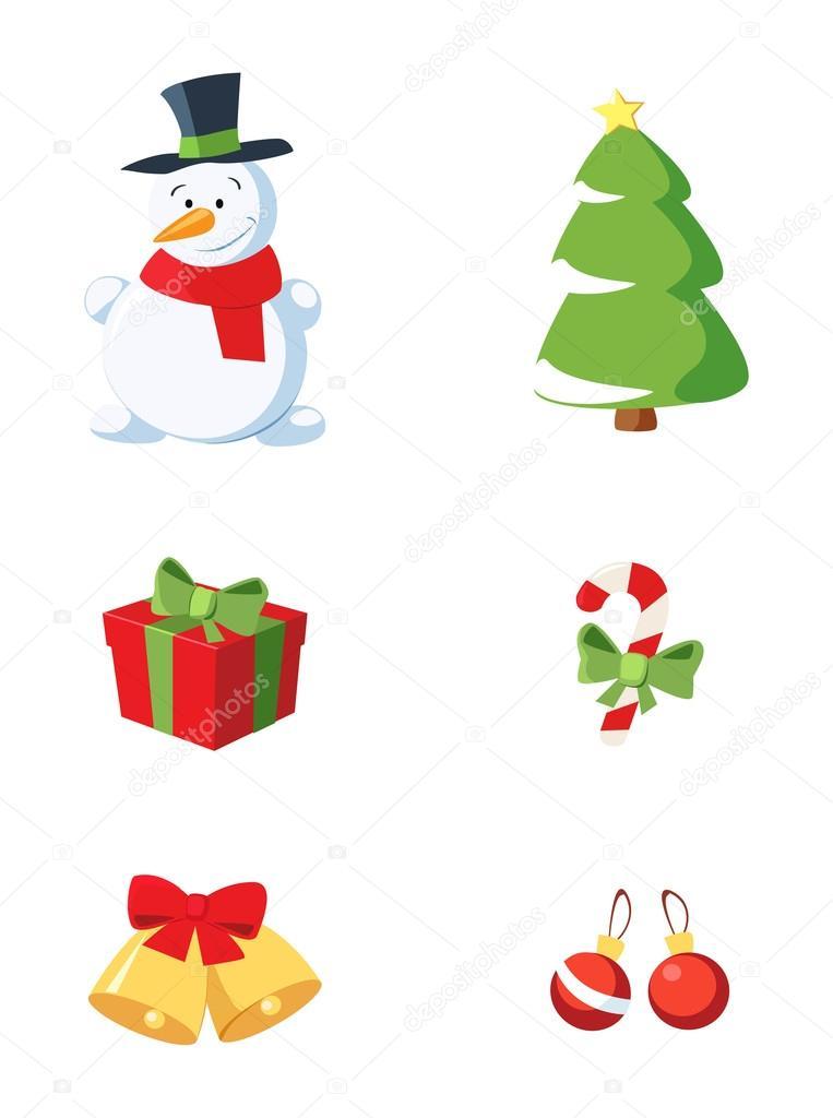 Fotos descargar cosas de navidad cosas de navidad for Cosas decorativas para navidad