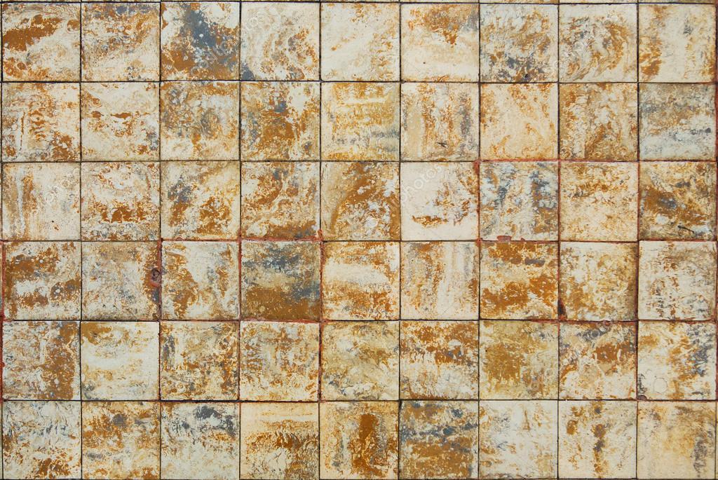 Priorità bassa di pietra marmo granito eleganza effetto lastra