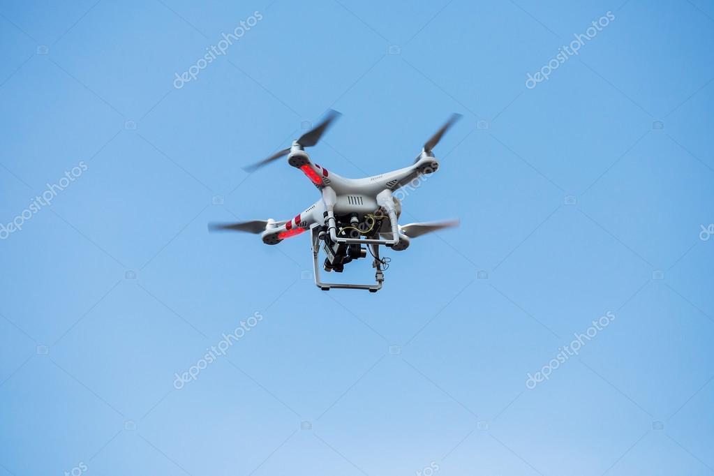 ou acheter drone parrot