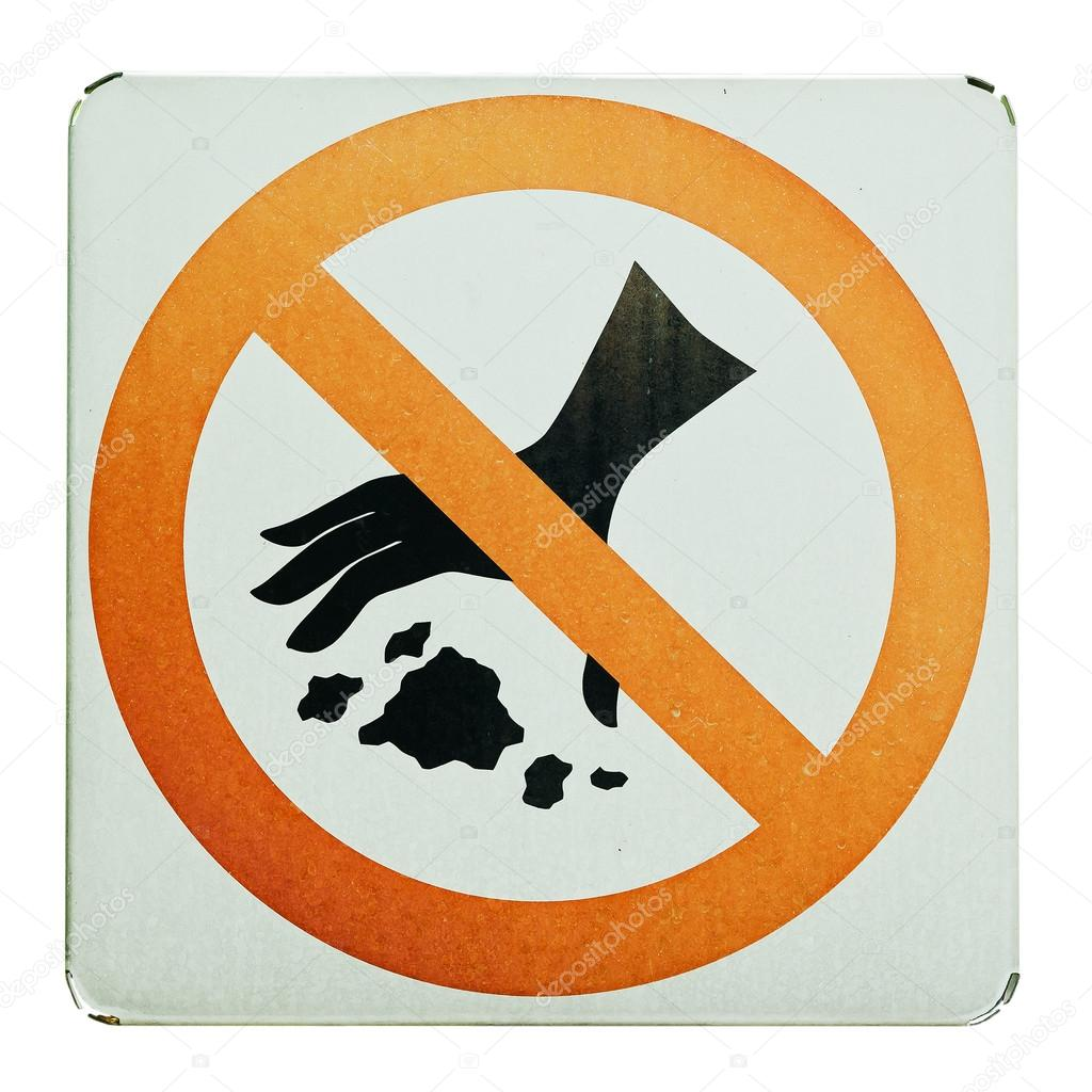 водятся знак мусор не бросать в картинках в парке сынок