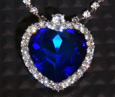 shining pendant