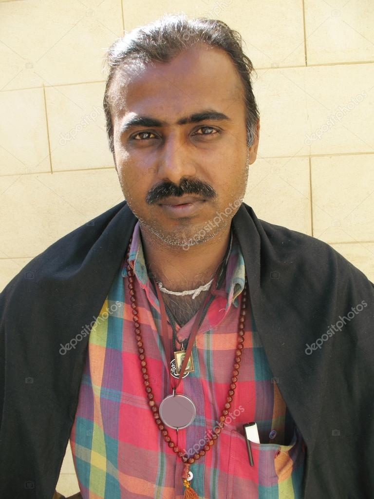 Mr_Khan