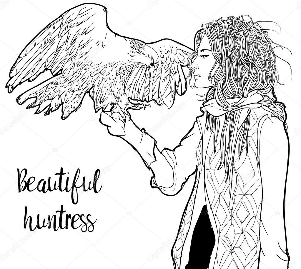 μεγάλο πουλί νεαρό κορίτσι ακραία hardcore λεσβιακό βίντεο