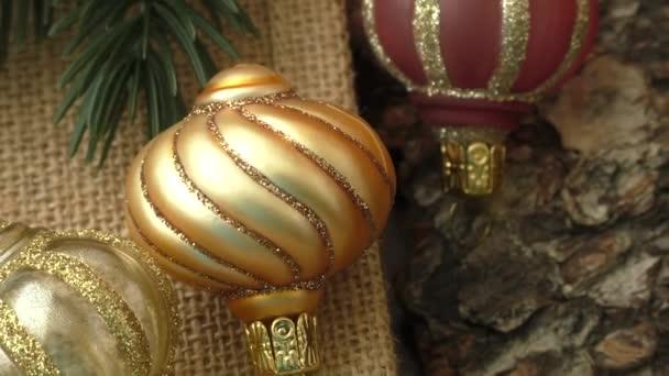Frohe Weihnachten und ein gutes neues Jahr