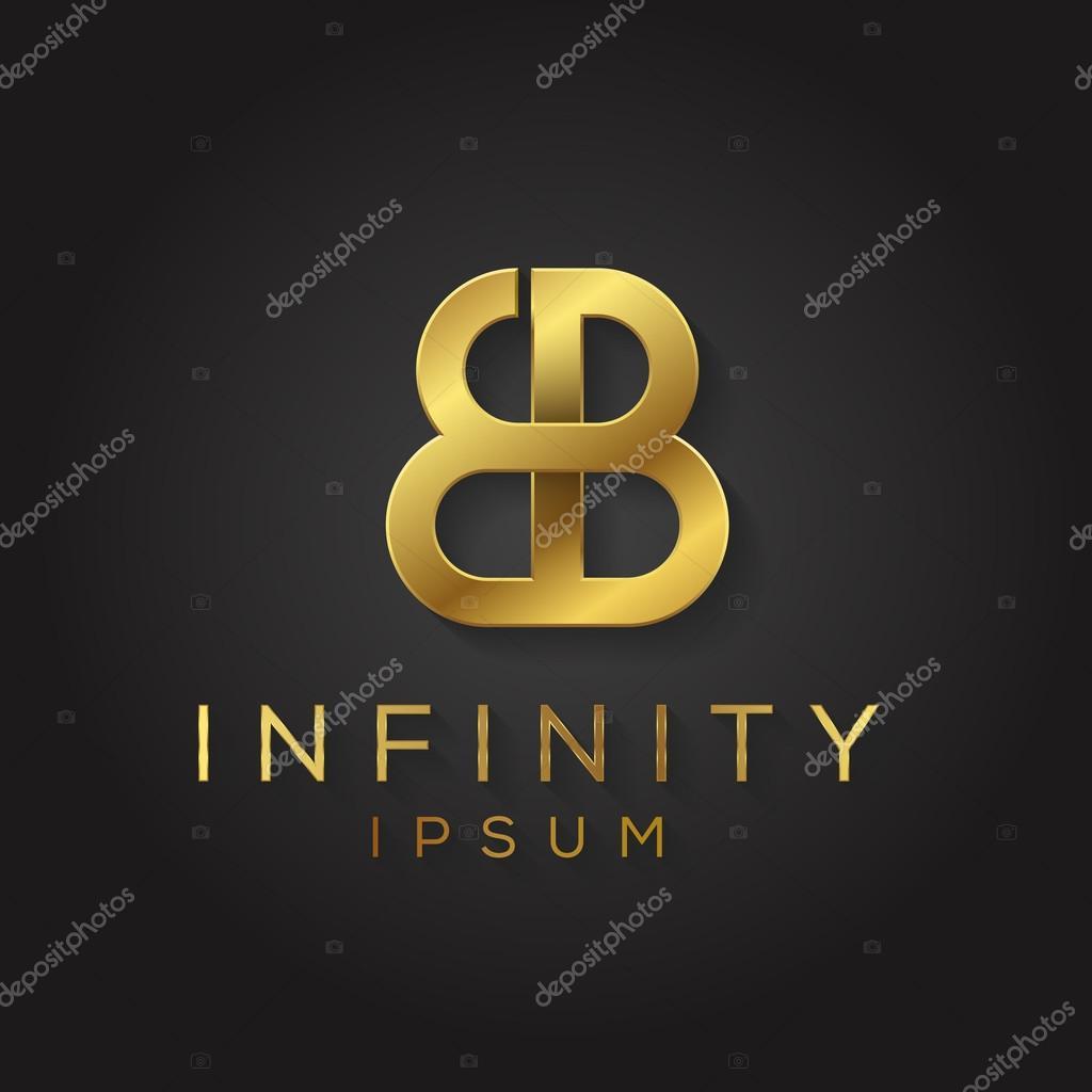 Elegant alphabet symbol stock vector ballakornel 65683807 elegant alphabet symbol stock vector 65683807 buycottarizona