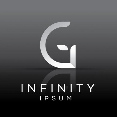 G letter logo symbol