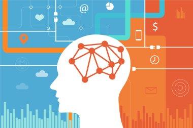 neuroscience brain science generation y millenials