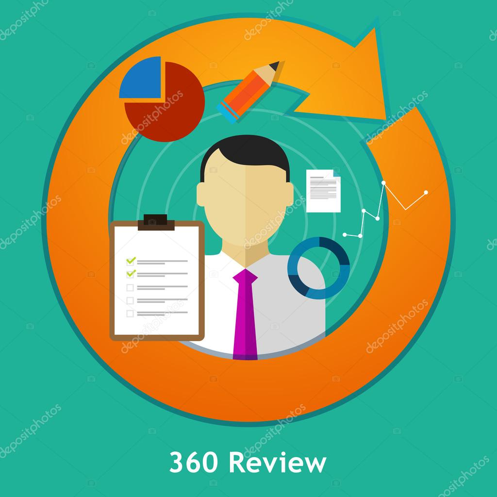 180 degree appraisal 360 degree feedback is a multi source assessment,  it is referred to as 180 degree feedback  appraisal, resourcing and.