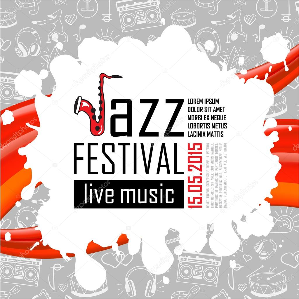 depositphotos_66399477-stock-illustration-jazz-music-poster-background-template.jpg