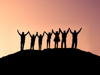 Unity and Achievement