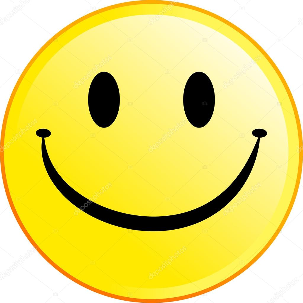 Znalezione obrazy dla zapytania emotikon uśmiech do ściągnięcia