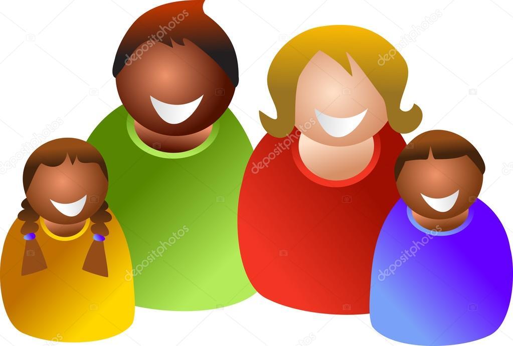 πληροφορίες για τα διαφυλετικός