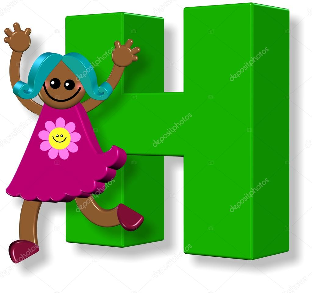 Cartoon Character 6 Letter Name : Names of cartoon characters letter h adultcartoon