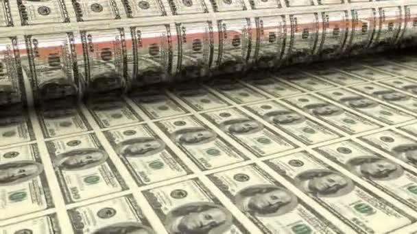 Resultado de imagem para impressão de dinheiro