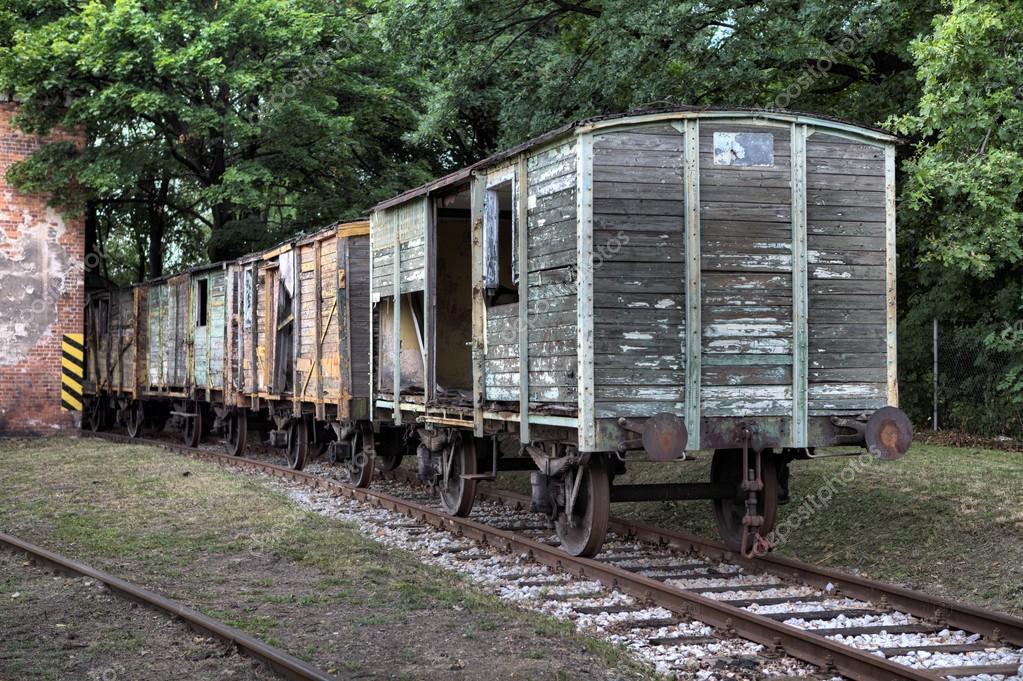 Сделать своими руками фоторамки поезд с вагонами одну комнату