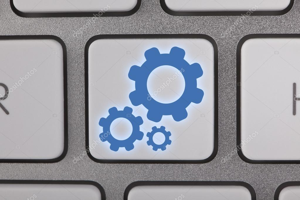 Cogwheel скачать на компьютер