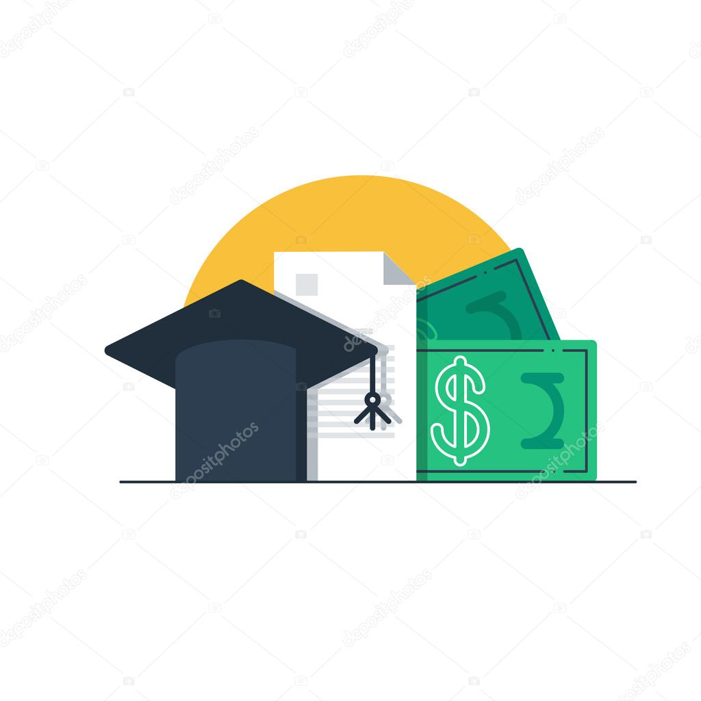 Free Scholarship Cliparts, Download Free Clip Art, Free Clip Art on Clipart  Library