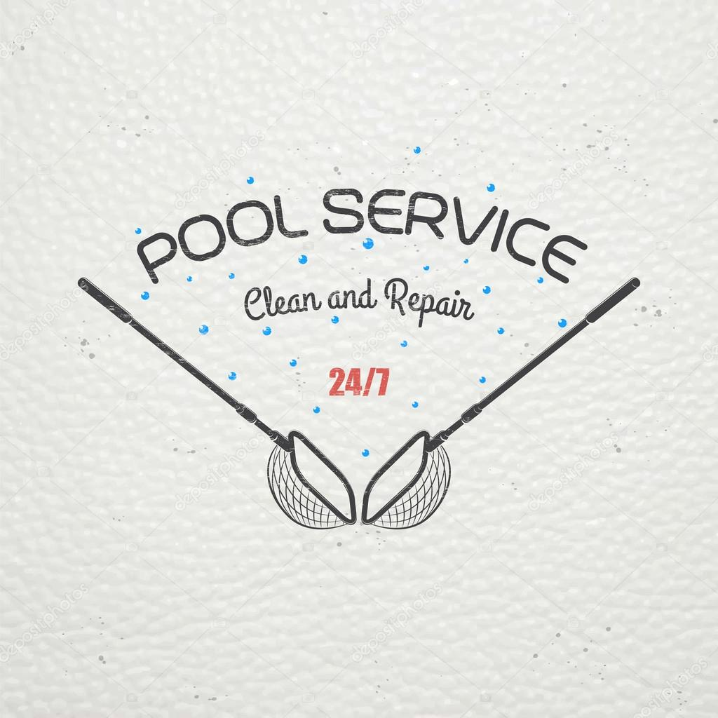 Pool Service And Maintenance : Pool service maintenance and cleaning repair