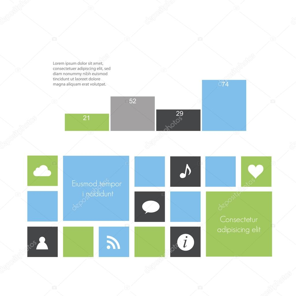 Business, economy, nature, beauty, animals, food, drinks, cat, dog, savings, the company, income, ecology, water, savings, black, planet, logo, vector, Geography, card, infographics, drawing, table