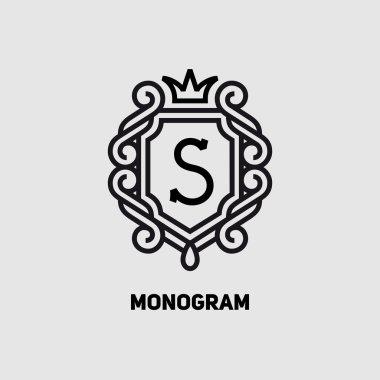 Monogram15