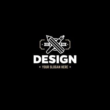 DesignLogoG