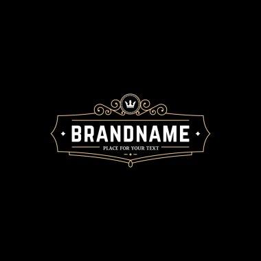 BrandnameBGG