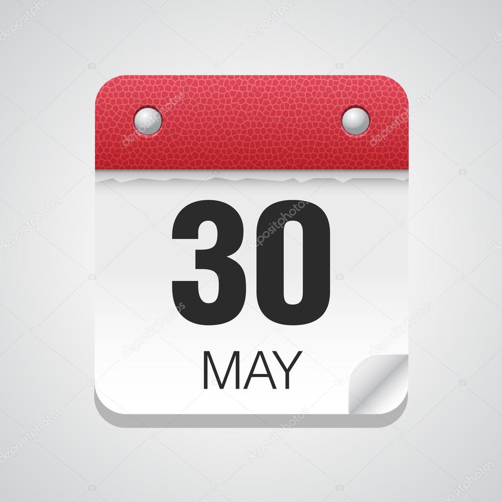Resultado de imagen de 30 de mayo