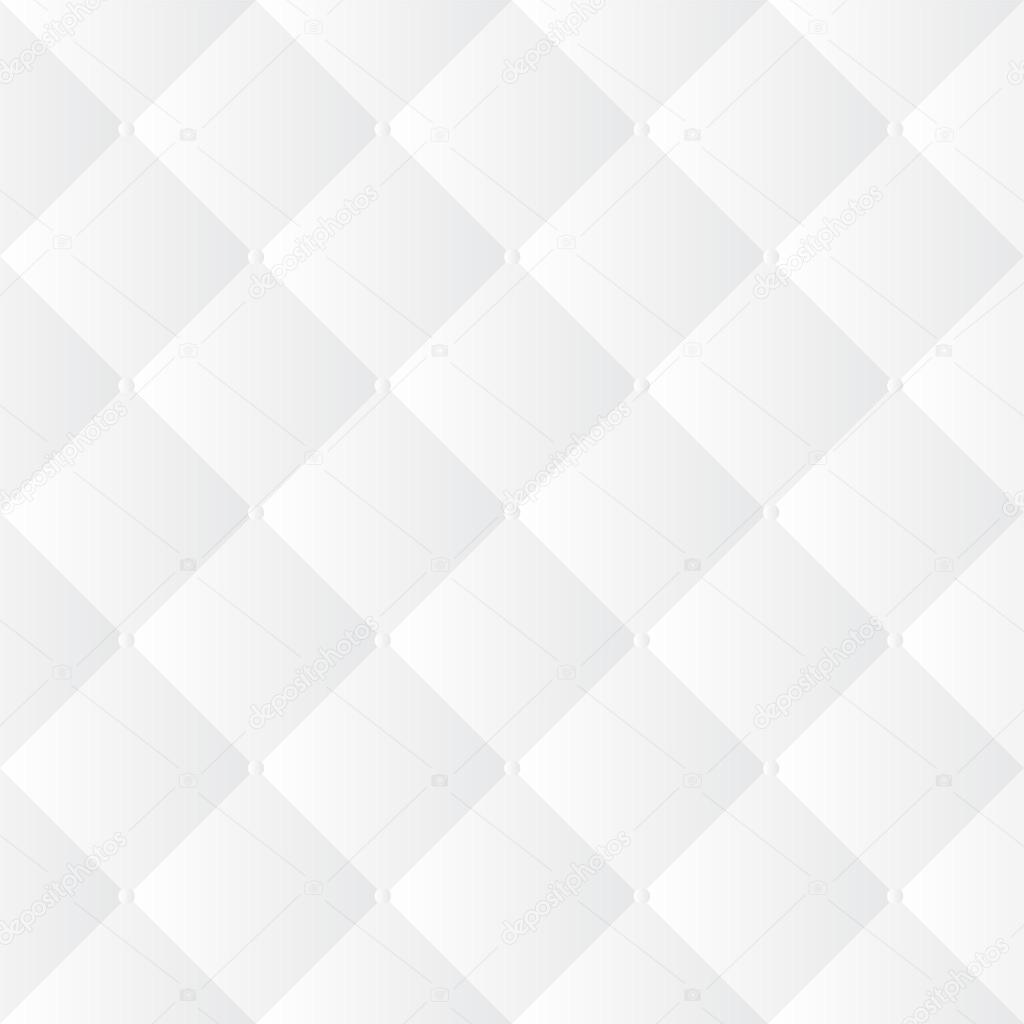 seamless mattress texture. Mattress Seamless Pattern Design \u2014 Stock Vector Texture S