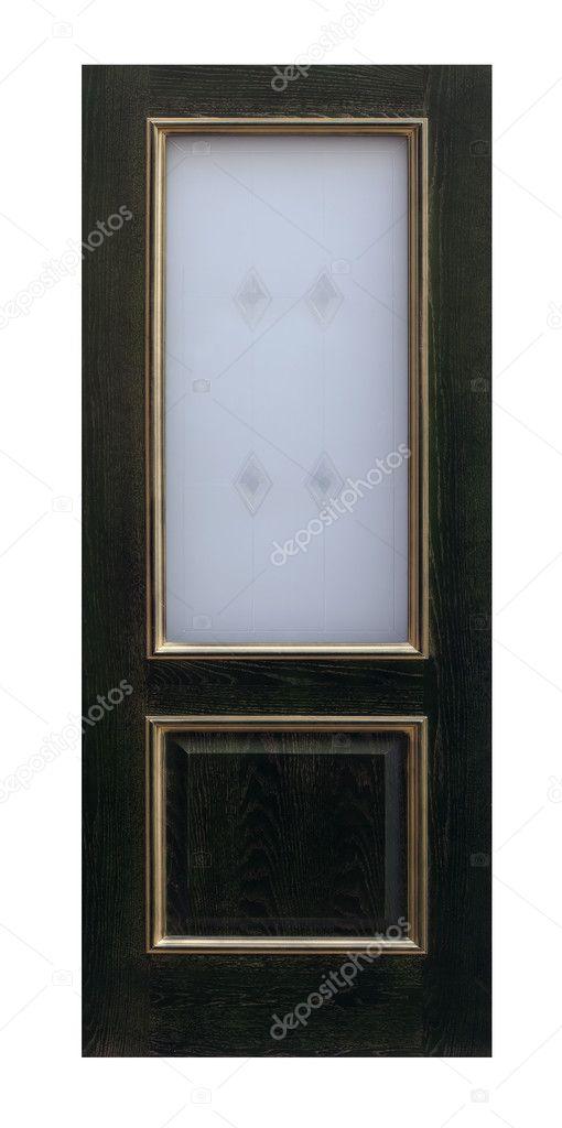 Moderne Türen moderne türen für zu hause stockfoto lakirr 64614361