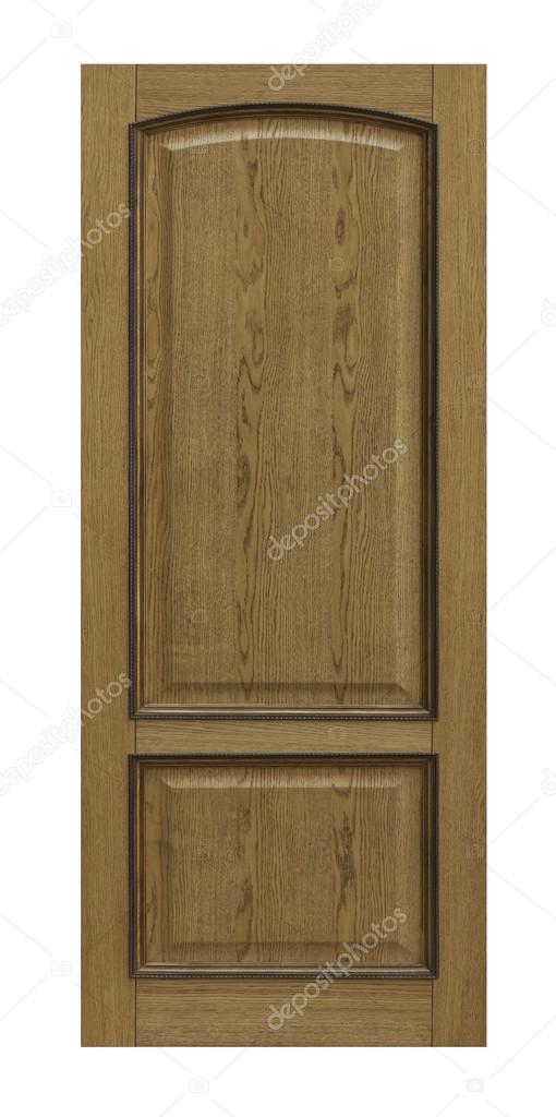 Moderne Türen moderne türen für zu hause stockfoto lakirr 64614403
