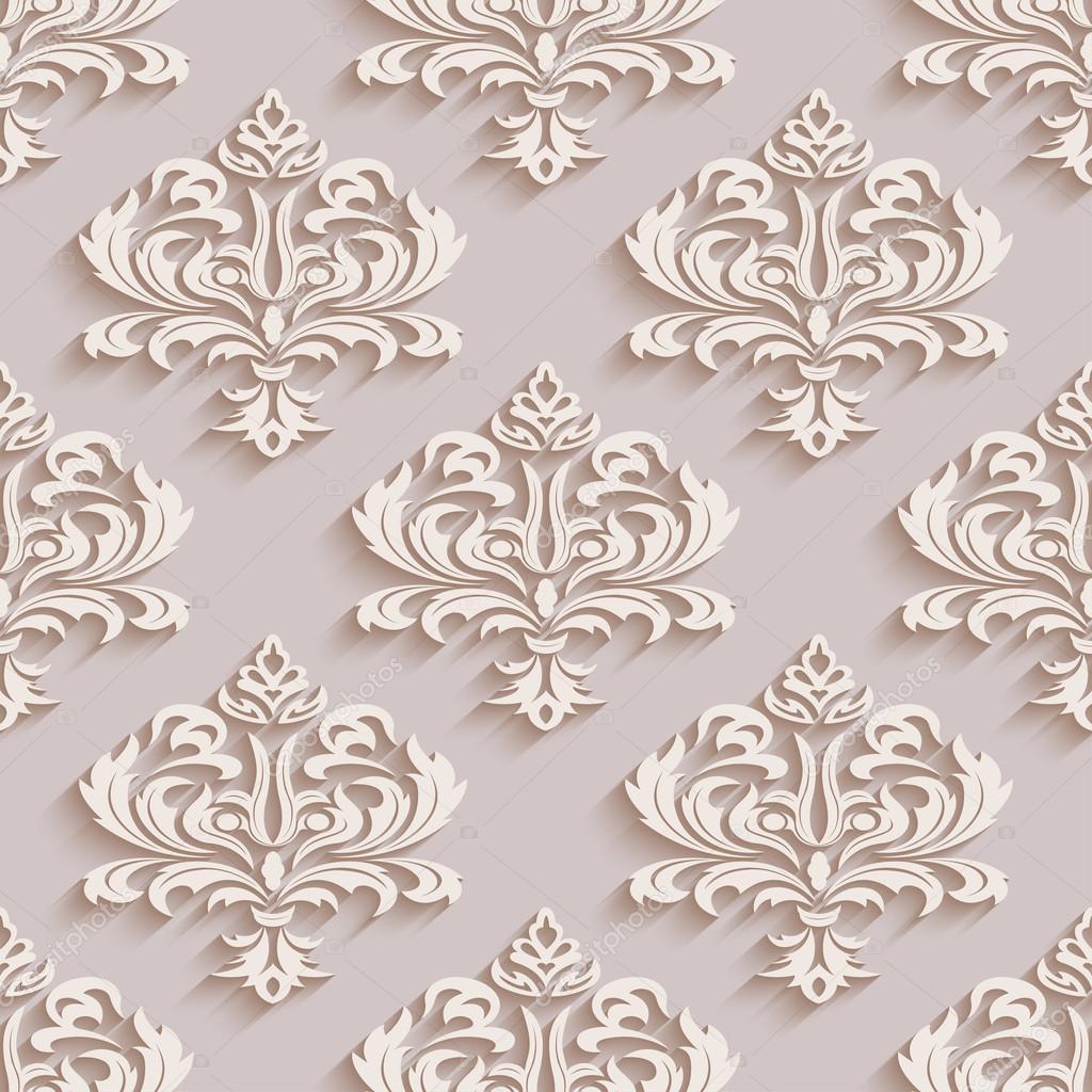 fonds d 39 cran transparente dans le style baroque peut. Black Bedroom Furniture Sets. Home Design Ideas