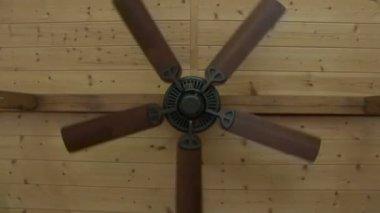 Plafoniere Per Ventilatori A Soffitto : Plafoniera biliardo toscot luce idealuceonline