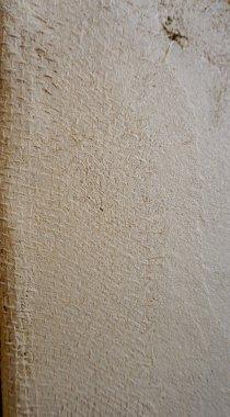 net texture wall