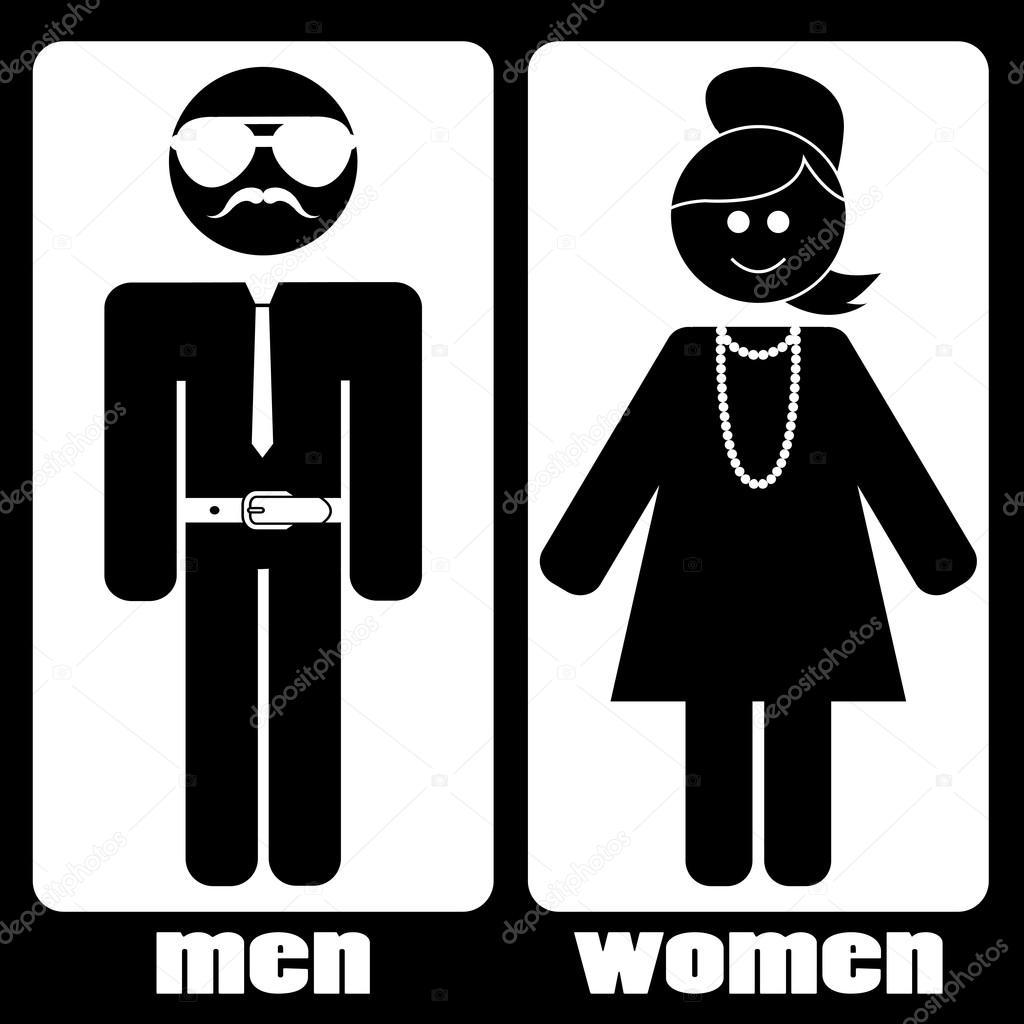 Frauen suchen männer st louis