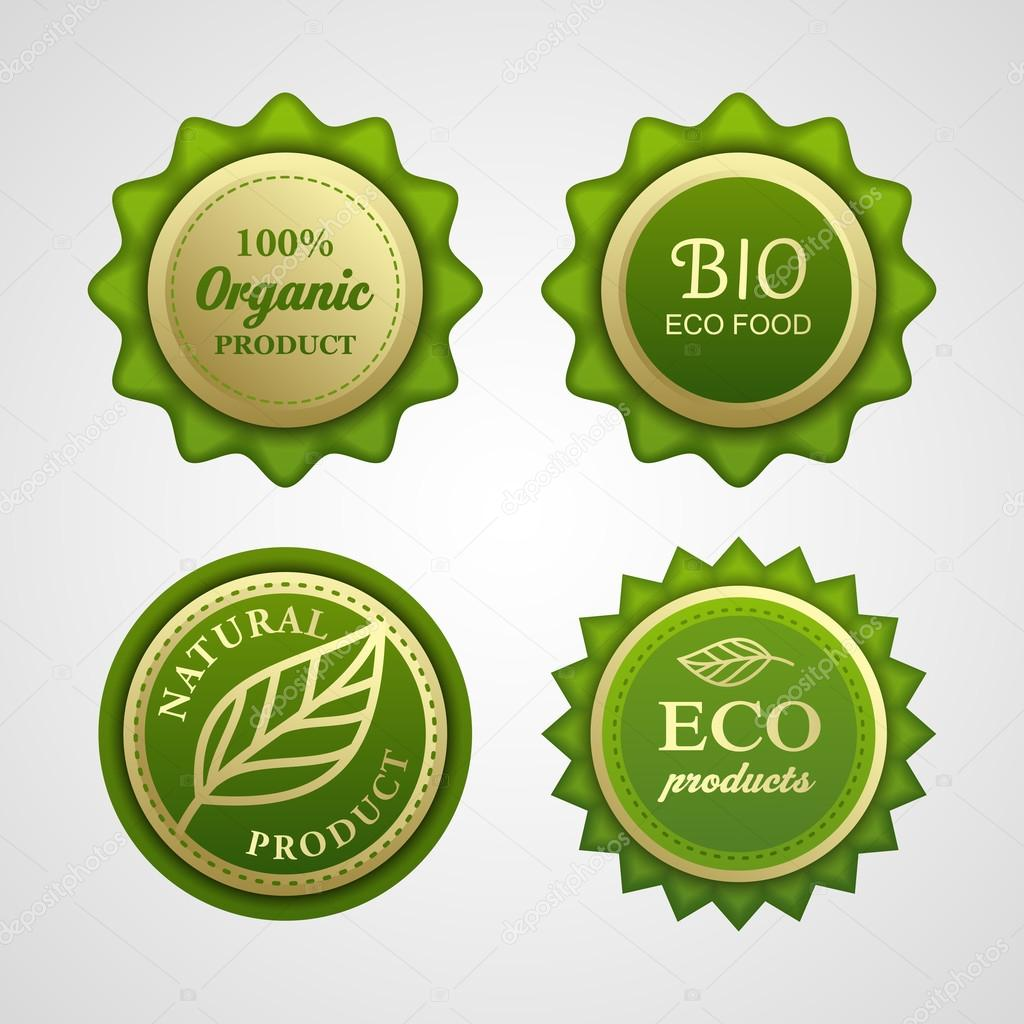 eco tourism and eco labels