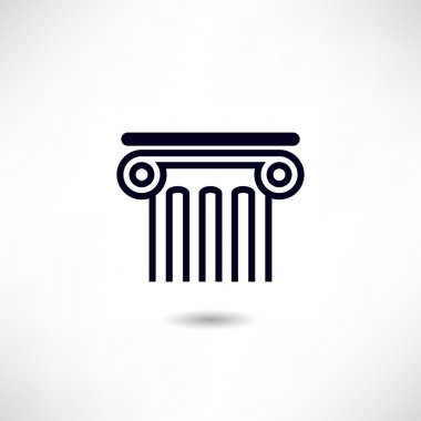 Ancient Column icon
