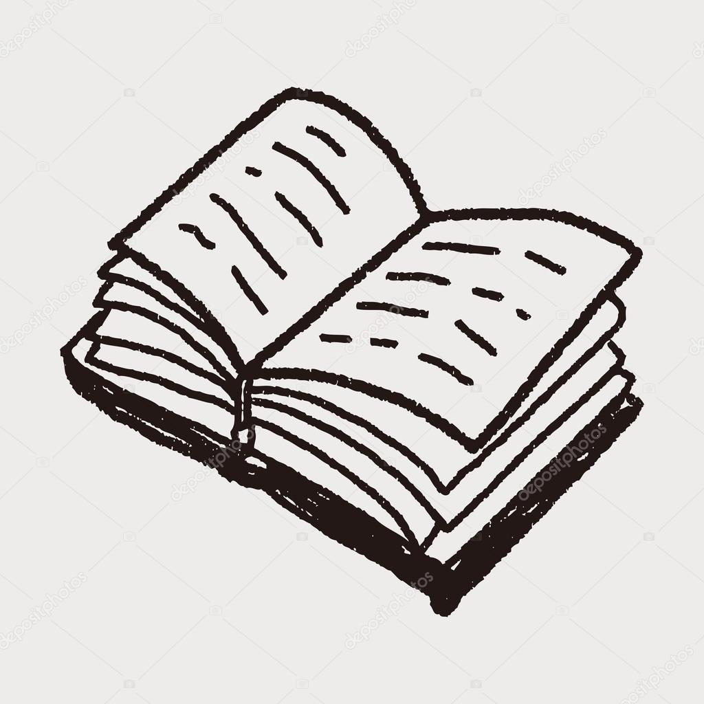 Afbeeldingsresultaat voor boek doodle