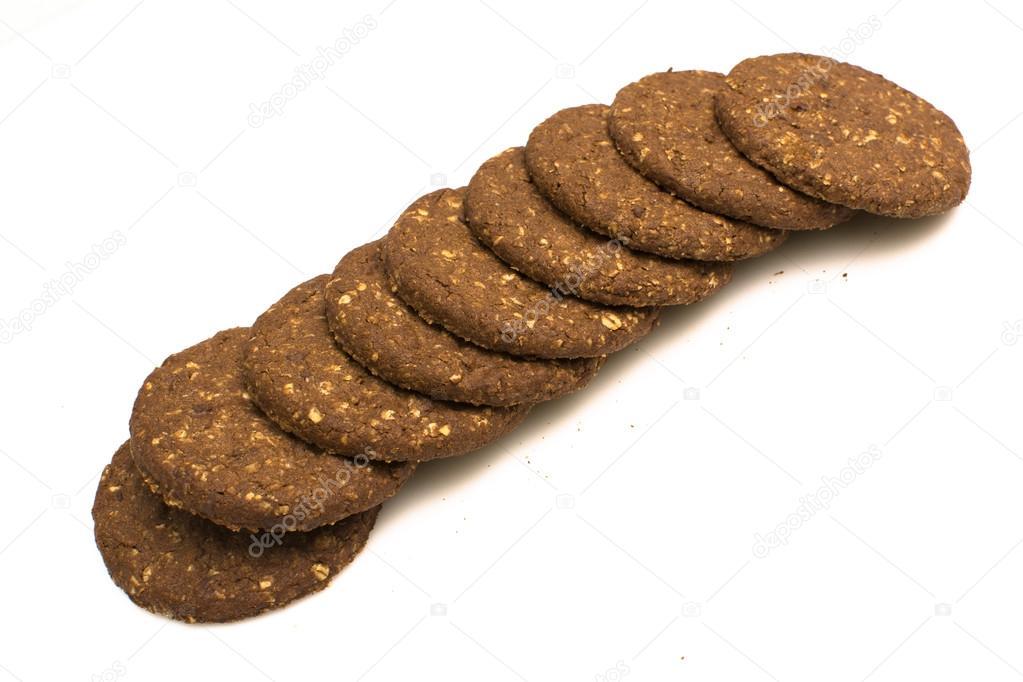 cracker seznamka esfj datování infj