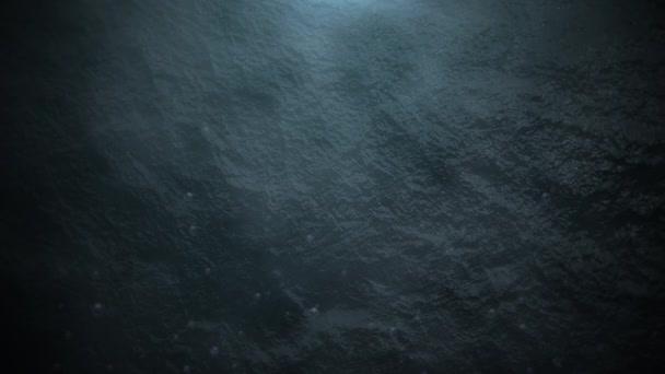 Mozgó és légy részecskék filmes háttérrel grunge textúrával