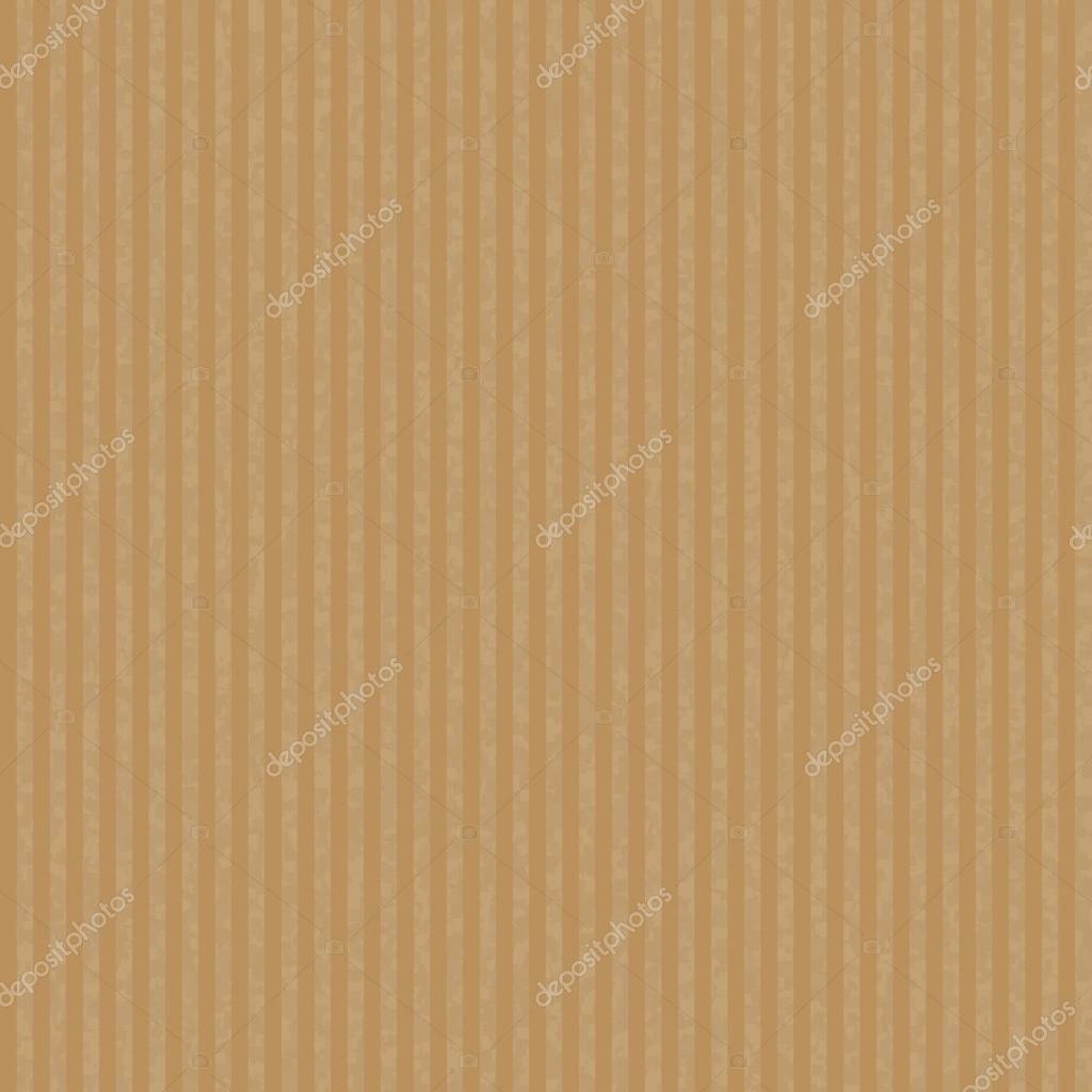 Kraft Recyclingpapier textur vektor — Stockvektor #102832716