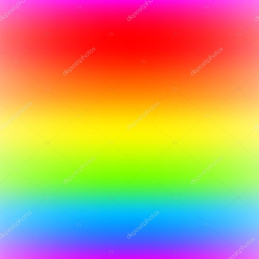 Переливы радуга переходы бесплатно