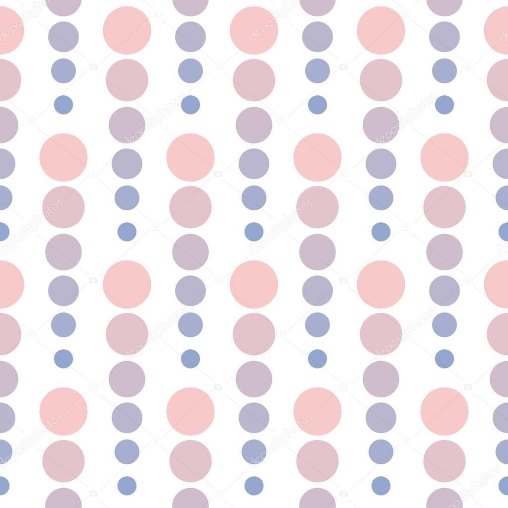 Geometrisches nahtlose Muster in Pantone-Farbe des Jahres 2016 ...