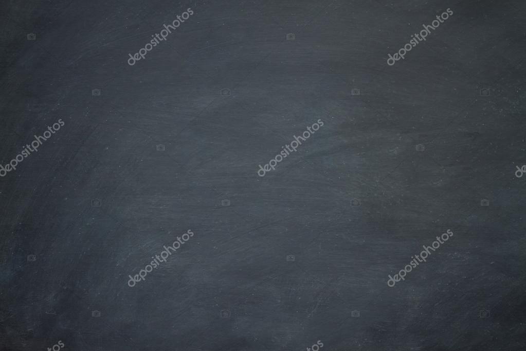 blank chalkboard stock photo taonga 66227405