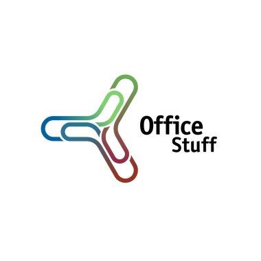 Office chancellery logo