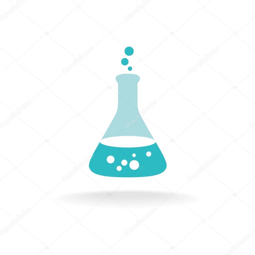Эмблемы химической промышленности картинки