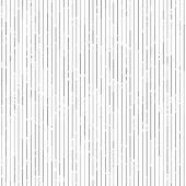 linie vzor bezešvé pozadí