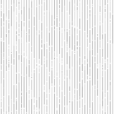 lines seamless pattern background